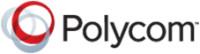 Polycom logo new
