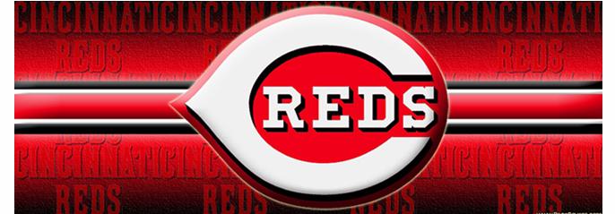 redsheader