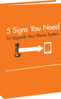 EM#1-5_signs_you_need_to_upgrade_your_phone_system