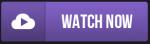 watch-now-Movie-button-300x88